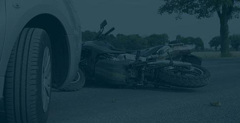 Smyrna & Nashville TN Personal Injury Attorneys | Weir & Kestner